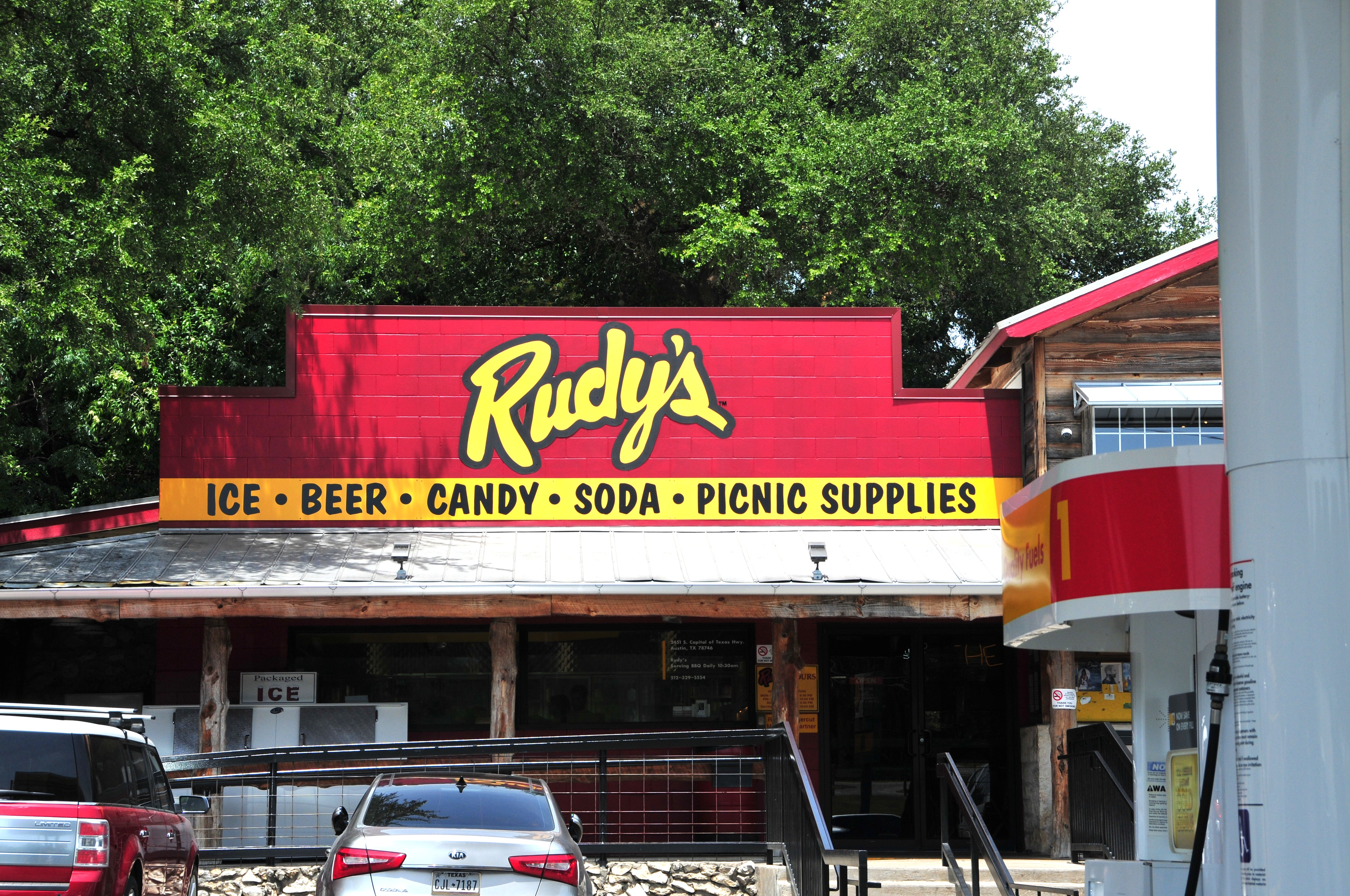 rudy's 3